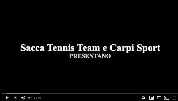 VIDEO DIDATTICO PER QUARANTENA TENNIS_1
